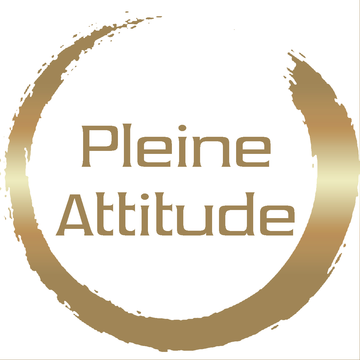 Pleine Attitude